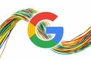 Інтернет Старший брат стежить за тобою: що знає про тебе Google? google безпека поради