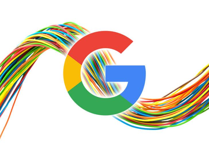 Старший брат стежить за тобою: що знає про тебе Google?