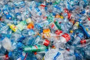 Технології Учені випадково знайшли бактерію, яка знищує пластик британія екологія новина сміття