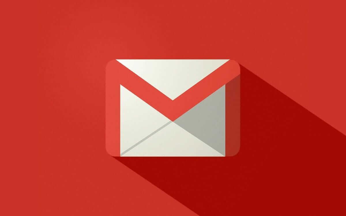 9 плагінів для Gmail, які слід встановити вже зараз!