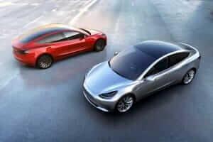 Технології Без чого не можна уявити сучасний автомобіль: 4 функції, які стають мейнстримом PR tesla volvo авто безпека добірка транспорт