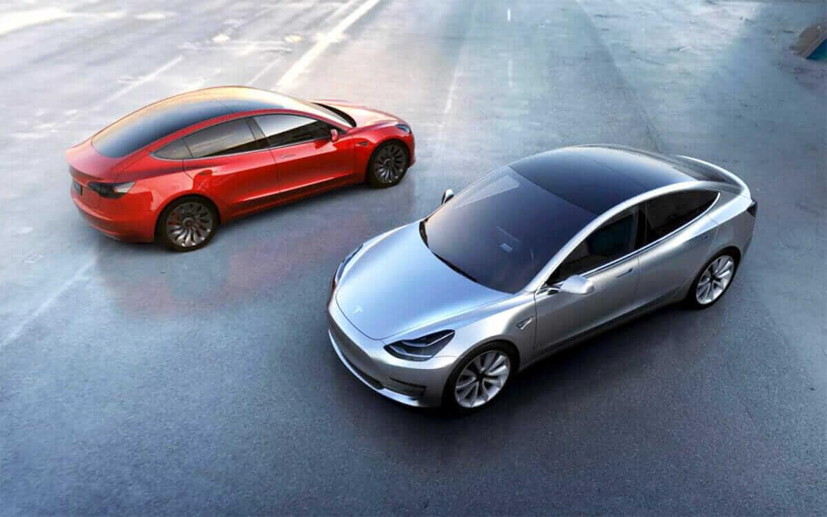 Без чого не можна уявити сучасний автомобіль: 4 функції, які стають мейнстримом