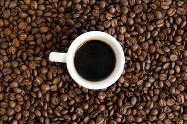 Не знущайтесь над кавою: 5 порад, як не зіпсувати улюблений напій