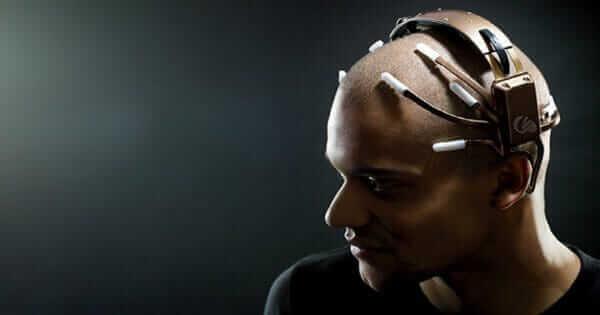 В США винайшли пристрій, який може читати думки людей