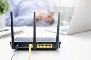 Інтернет Більше 500 тисяч роутерів у світі можуть бути заражені російським вірусом безпека Вірус сша у світі хакери