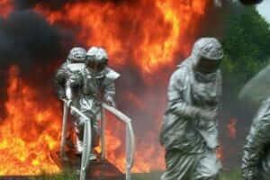 Життя П'ять найнебезпечніших професій світу безпека добірка стаття
