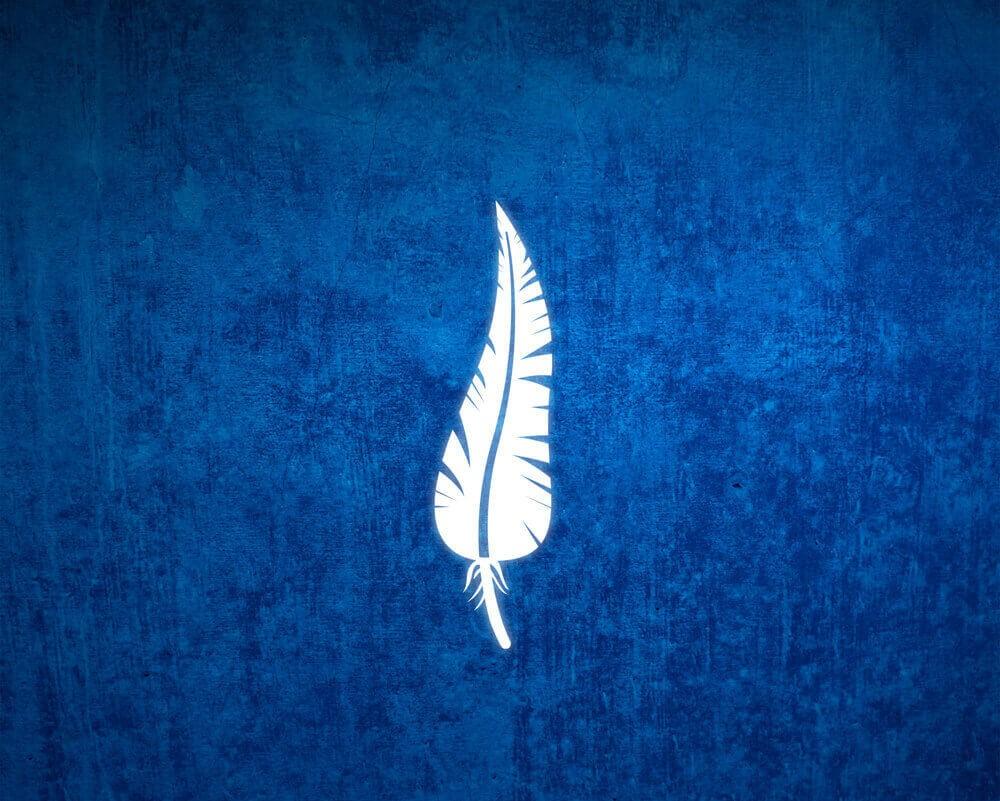 Дизайн альбому гурту «СКАЙ» від Tokar.ua