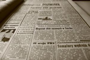 Інтернет Євросоюз оприлюднив методи боротьби з фейковими новинами та дезінформацією безпека європа ЗМІ новина соцмережі у світі