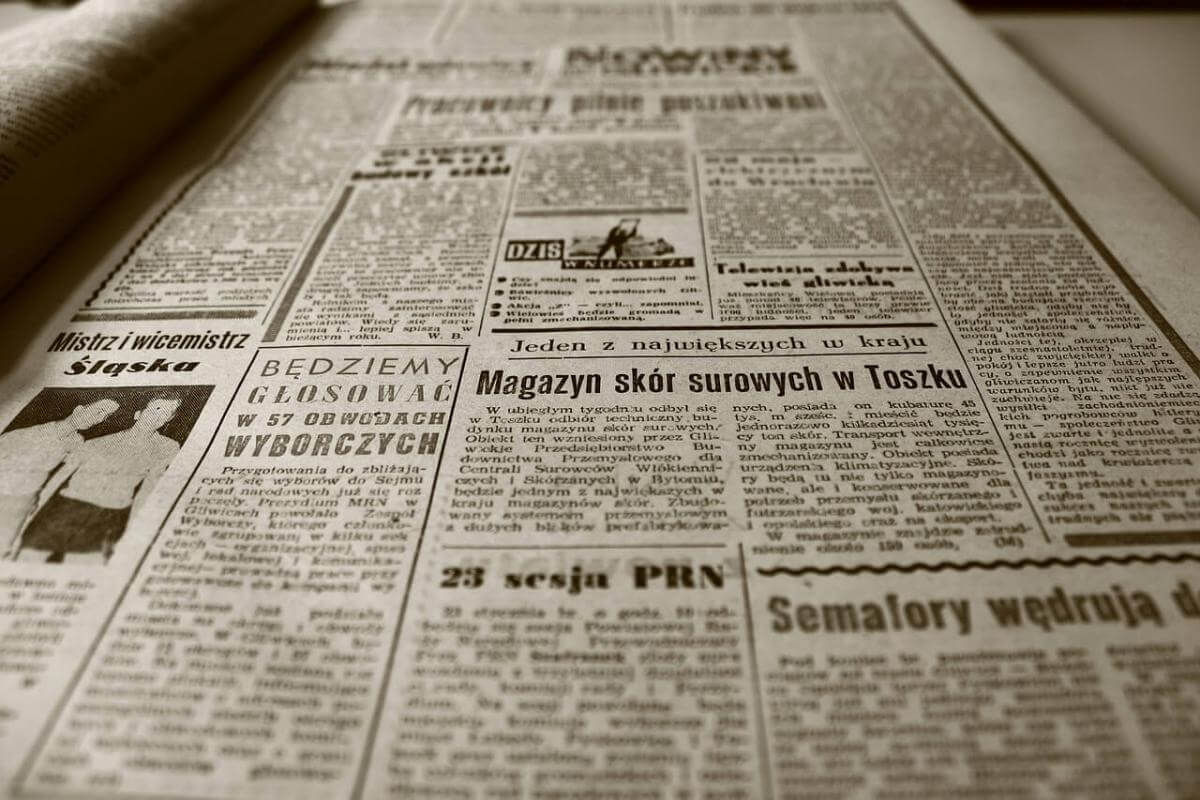 Євросоюз оприлюднив методи боротьби з фейковими новинами та дезінформацією
