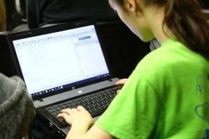 Життя Цього літа в Україні працюватиме школа програмування Освіта україна