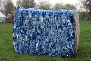 Життя У Британії та Бельгії виробники упаковок переходять на перероблений пластик бельгія британія екологія новина сміття