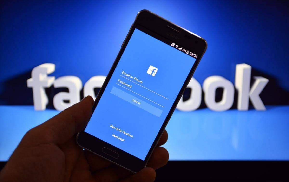 Виробники смартфонів мали повний доступ до особистої інформації завдяки угоді з Facebook