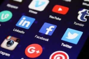 Технології Новий сервіс знаходить всі профілі користувача у соцмережах за однією фотографією новина соцмережі сша у світі