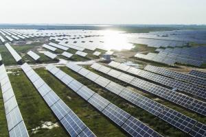 Життя До 2020 року Samsung повністю перейде на поновлювану енергію samsung енергетика корея у світі