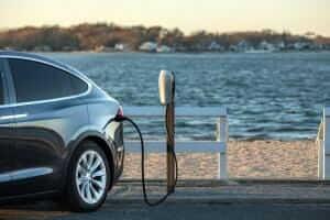 Технології Аналітика ринку електромобілів в Україні та світі електромобіль електротранспорт статистика стаття транспорт у світі україна