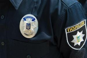 Життя My Pol — в Україні знову запрацював додаток для виклику поліції безпека додаток новина поліція україна чернівці