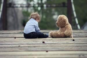 Технології У США створили додаток, що слухає дитячий плач та перекладає його англійською додаток здоров'я новина психологія сша у світі