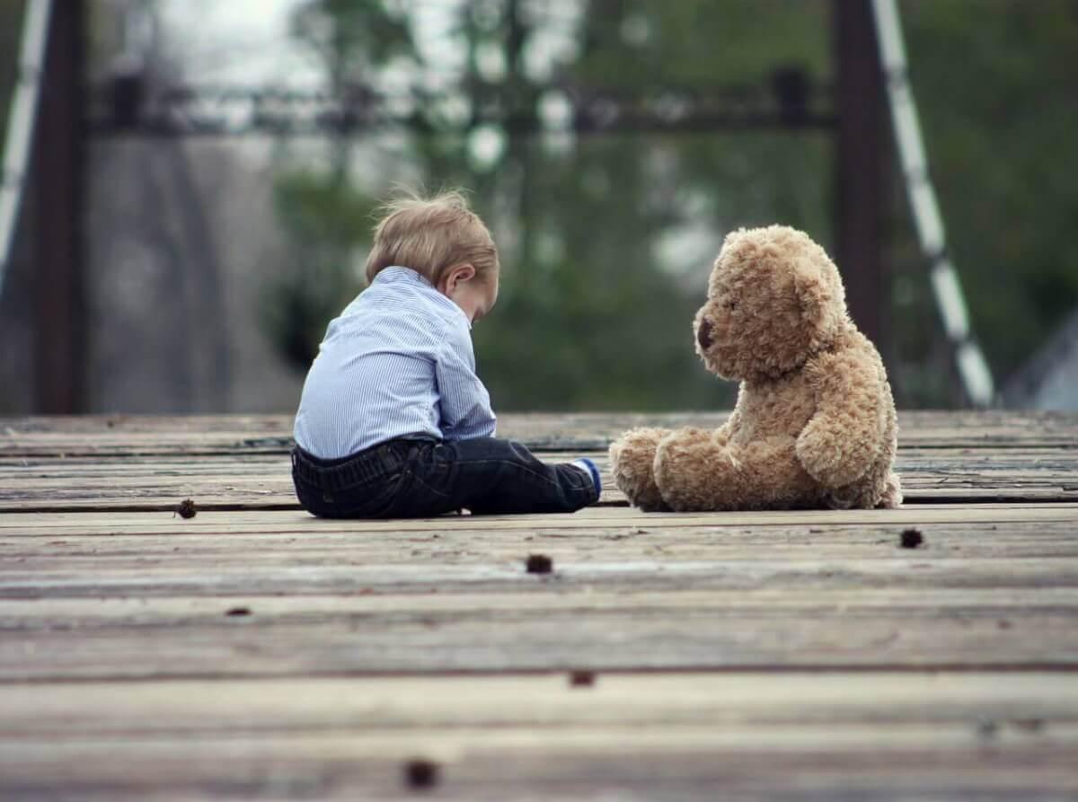 У США створили додаток, що слухає дитячий плач та перекладає його англійською