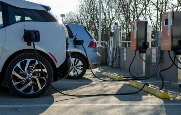 2019 року у світі придбають 2,6 млн електрокарів, — дослідження