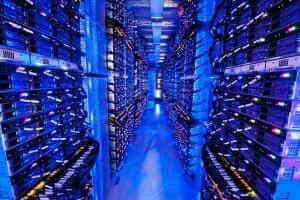 Інтернет Microsoft, Facebook, Google та Twitter дозволять напряму обмінюватись даними між акаунтами facebook google Microsoft twitter новина соцмережі сша у світі