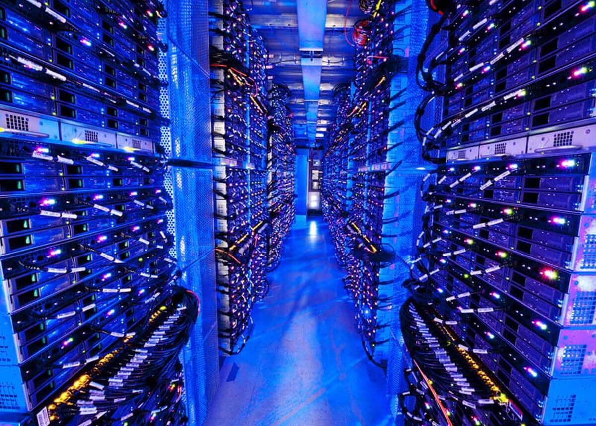 Microsoft, Facebook, Google та Twitter дозволять напряму обмінюватись даними між акаунтами
