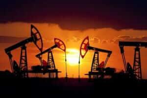 Життя Ірландія стала першою країною, яка відмовилася від інвестицій у викопне паливо екологія Ірландія новина у світі