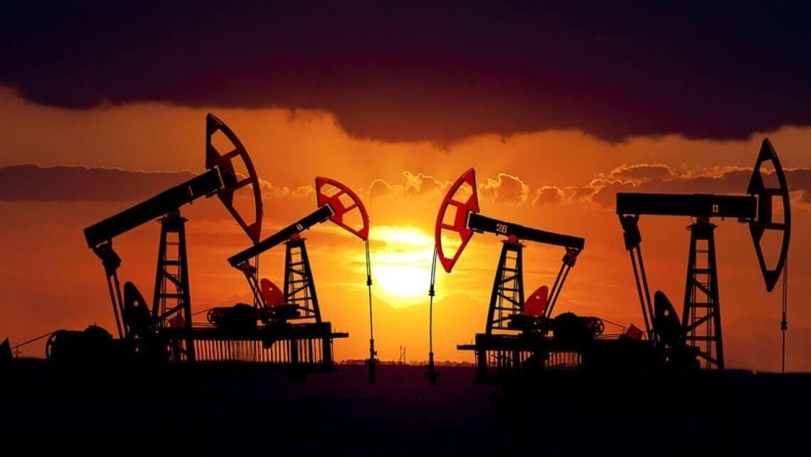 Ірландія стала першою країною, яка відмовилася від інвестицій у викопне паливо