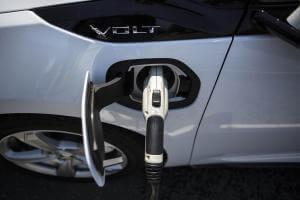 Технології Як Україна стимулює зниження цін на електромобілі? екологія електромобіль законодавство стаття україна