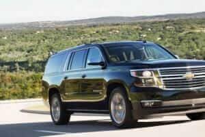Життя Як купити канадське авто з нульовим митом? Наші поради авто Канада стаття сша транспорт україна