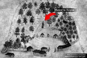 Життя Як створили найбільший фейк української історії історія твоя історія україна