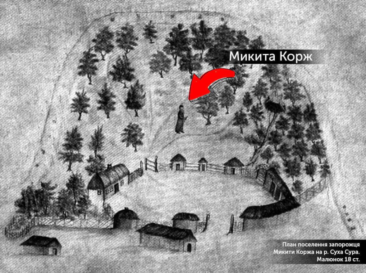 Як створили найбільший фейк української історії