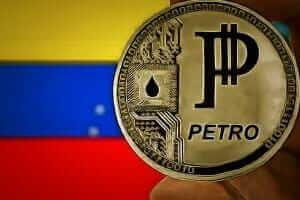 Життя У Венесуелі заробітну плату отримуватимуть криптовалютою Венесуела гроші криптовалюти новина у світі
