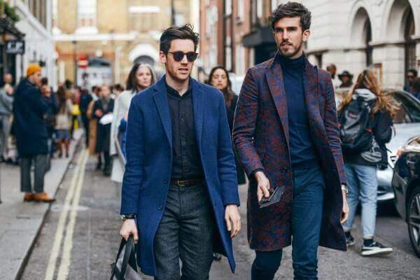 10% британців, зробивши селфі з новим одягом, повертають придбані товари
