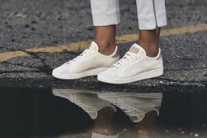 Життя Reebok створив екологічні кросівки з кукурудзи та бавовни екологія новина одяг сша у світі
