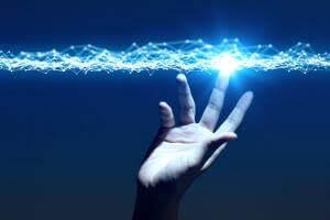 Технології Що таке інтернет речей? tesla xiaomi безпека новина роботи смартфони стаття штучний інтелект