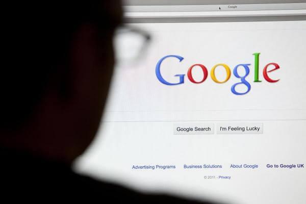 Google шукатиме людей, аналізуючи їхню поведінку в соцмережах та особисті дані