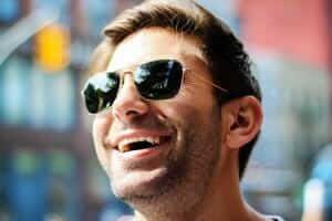Життя П'ять причин, чому сміятися корисно здоров'я поради стаття