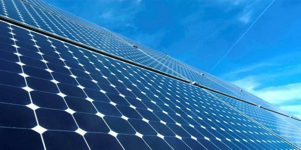 Скільки можна заробити на сонячній електростанції в Україні