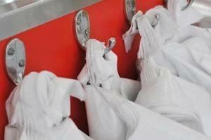 Життя Грузія відмовляється від одноразових поліетиленових пакетів. А ми? грузія екологія законодавство сміття у світі