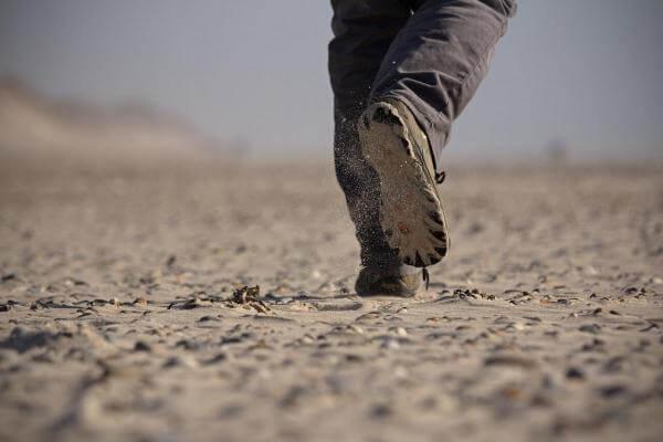 Чи дійсно треба щодня проходити десять тисяч кроків?