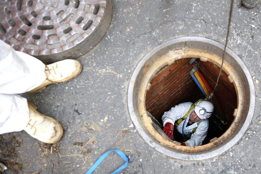 Вчені навчилися створювати екологічне біопаливо з каналізаційних відходів