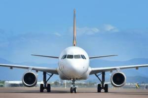 Життя ТОП-50 найдешевших авіакомпаній світу авіа статистика транспорт у світі