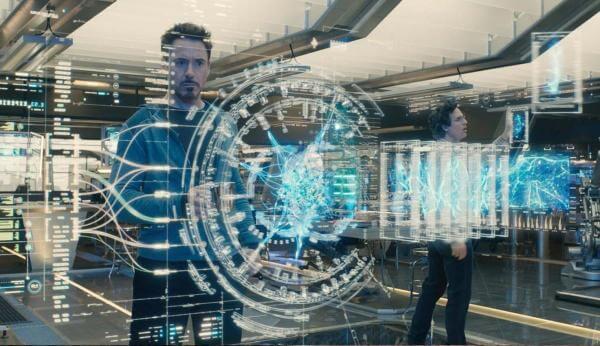 Ілон Маск об'єднає мозок людини зі штучним інтелектом