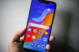 Технології Смартфони Huawei завищують свої технічні можливості під час тестів кнр новина у світі