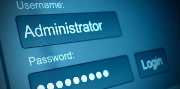 Від 15 до 30 тис. грн платили українським хакерам за розблокування сторінок в Instagram