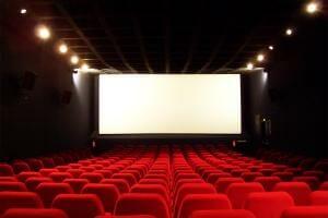 Технології Як працює 3D-звук і чому його досі немає в кіно? звук Ігри кіно стаття