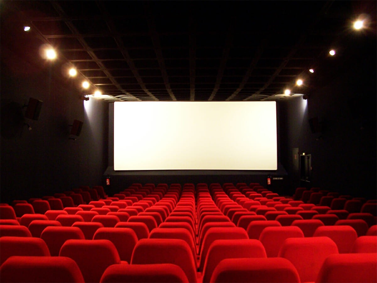 Як працює 3D-звук і чому його досі немає в кіно?