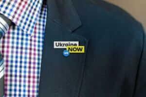 Життя Цього тижня бренд Ukraine Now з'явиться у світі моди думка україна