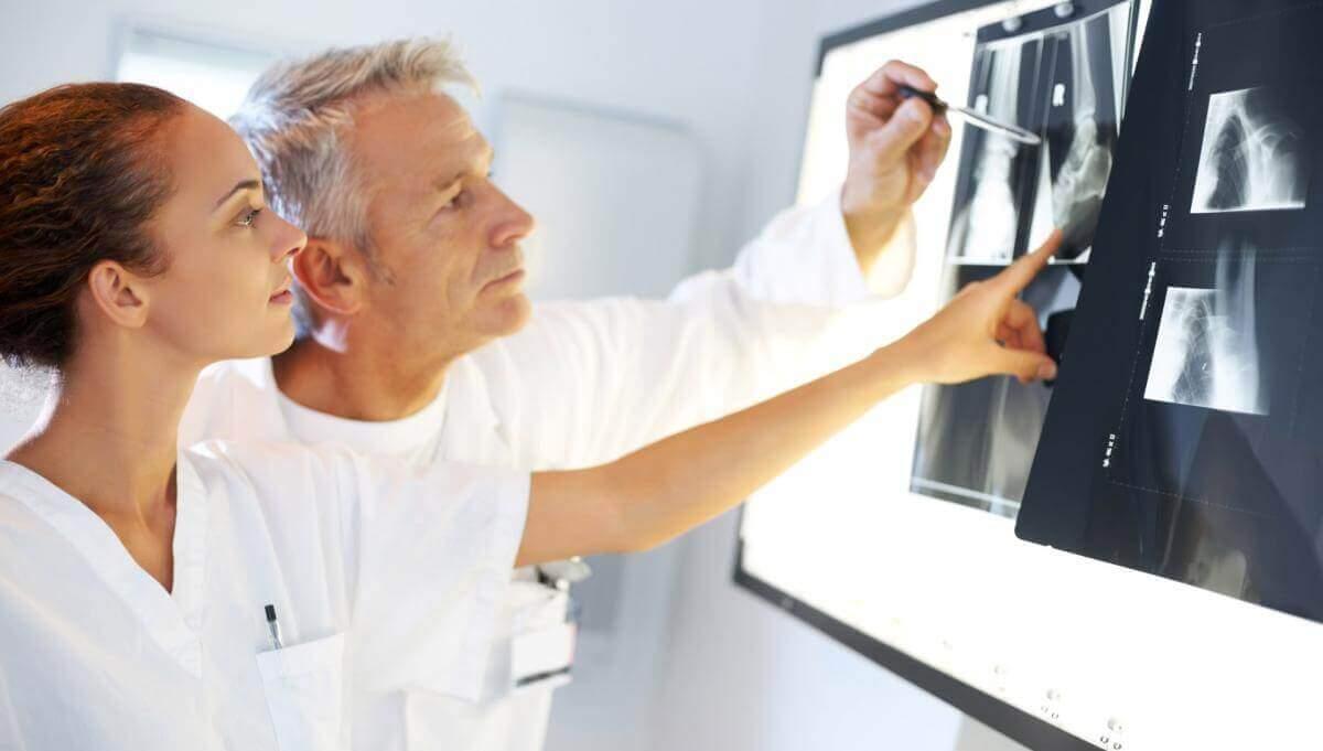 МРТ за 3 хвилини — Facebook навчить штучний інтелект читати результати томографії