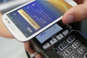 Життя Банки по всьому світу без попередження збирають біометричні дані своїх клієнтів банки безпека новина у світі шотландія